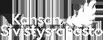 Kansan sivistysrahaston logo